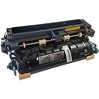 AltruPrint 40X4418-AP Fuser Kit for Lexmark T650 / T652 / T654 / T656 / X652 / X654 / X656 / X658 (110V) also for InfoPrint 39V3600 and Dell 330-6967