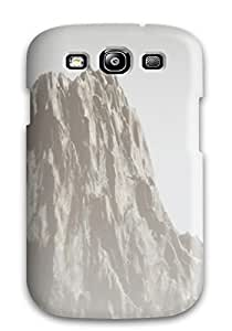 Crysis Video Game Other Case Compatible With Galaxy S3/ Hot Protection Case