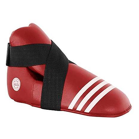 adidas CALZARI NEW KICK PRO WAKO IN PU: Amazon.co.uk: Sports