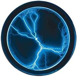 PowerTRC Pocket Plasma with Clip, Blue
