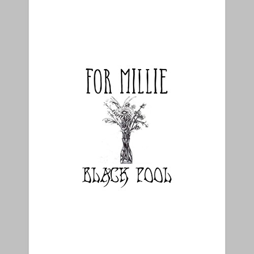 For Millie (The Lyrics Patio Song)