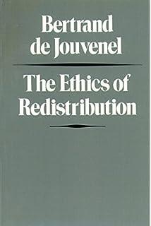 Bertrand De Jouvenel On Power Pdf