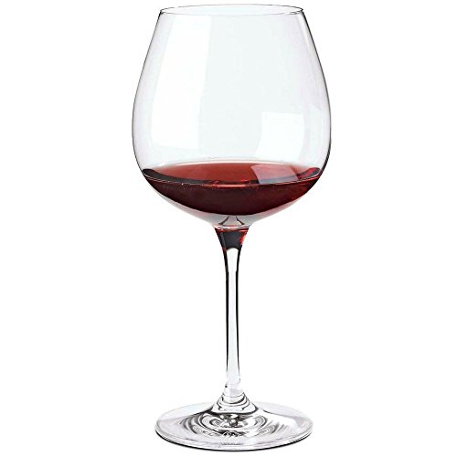 Wine Enthusiast Fusion Classic Glasses