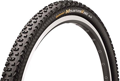 Continental Mountain King - Continental Mountain King Tire, 29