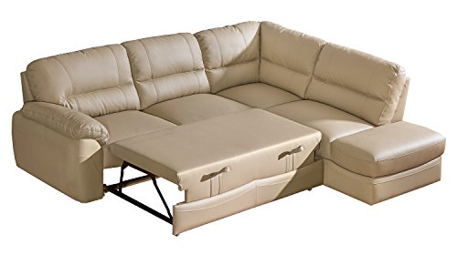 Corner Sofa Beds   For Your Corner