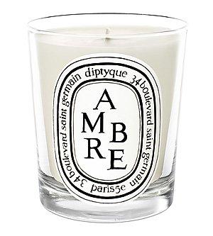 diptyque-ambre-candle-65-oz
