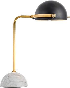EA-Miao Lámparas de Mesa de la lámpara del Escritorio, iluminación ...