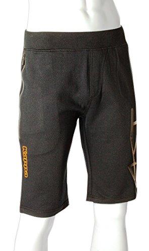 kappa-mens-akt-vekov-shorts-black-medium