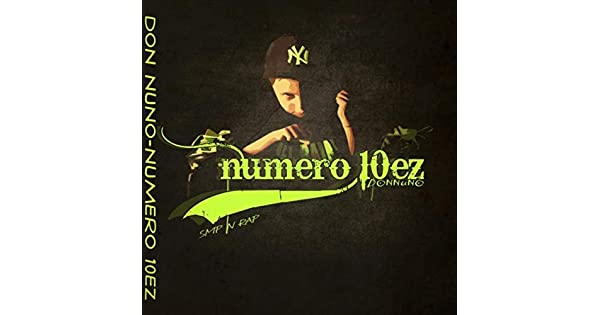 Amazon.com: Homem vs Mulher [Explicit]: Don Nuno: MP3 Downloads
