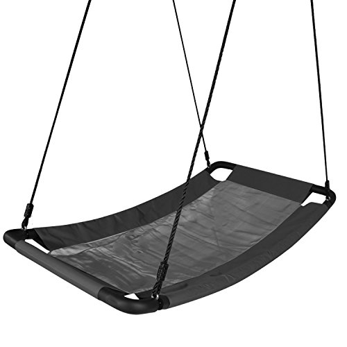 tire swing cover - 6