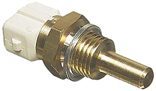 Bosch 0280130037 Temperature Sensor