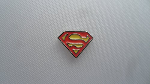 (Superman Fall 2014 Collection Floating Charm for your Origami Owl Living Locket)