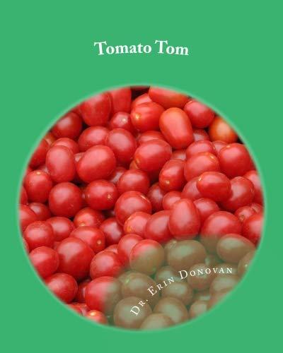 (Tomato Tom)