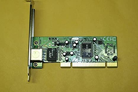 Amazon.com: 1242 – 00000115 – 01Z – Tarjeta de red Ethernet ...