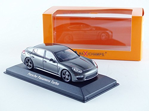 Amazon.com: Minichamps 940062371 Scale 1:43