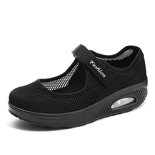 Buy comfort shoe