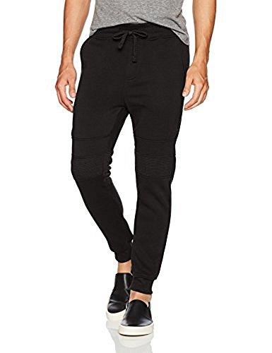 Bestselling Mens Novelty Pants