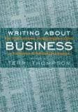 Guide to Economics and Business Journalism 9780231070720