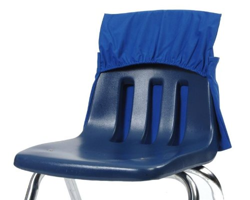 Seat Sack - One Size Fits All - Fits 12-17 Inch Chairs