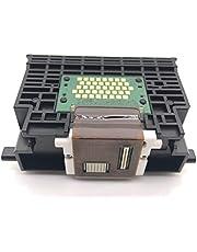 Vervanging Printhead QY6-0059 QY6-0059-000 Printkop Printkop Printer Hoofd/Fit voor - C A N O N / IP4200 MP500 MP530