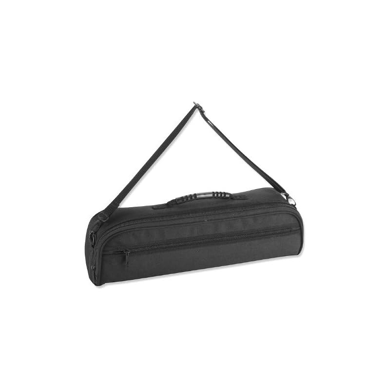 padded-cover-for-c-flute-case-black