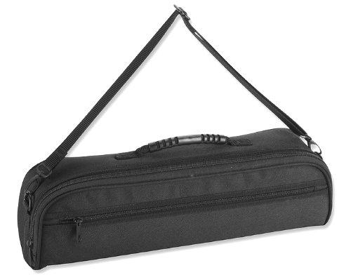 Padded Cover for C Flute Case, Black SKY 10813629