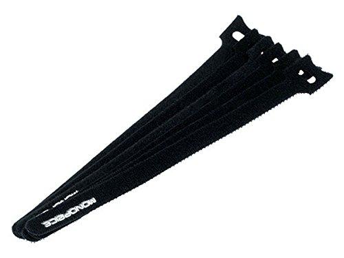Monoprice Hook Loop Fastening Cable