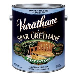 varathane-water-based-exterior-spar-varnish-pack-of-2