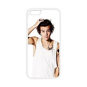 """Harry Styles DIY Cover Case for Iphone6 4.7"""",personalized phone case ygtg-324179"""
