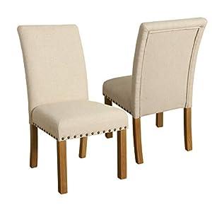 41UgcQiK6-L._SS300_ Coastal Dining Accent Chairs & Beach Dining Accent Chairs