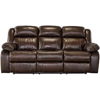 Amazon Com Ashley Furniture Signature Design Branton