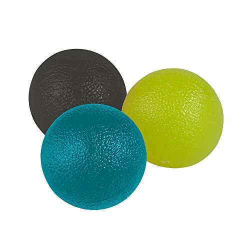 gaiam-restore-hand-therapy-exercise-ball-kit