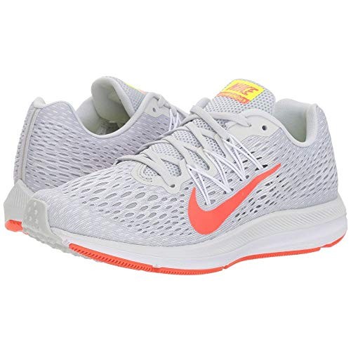 (ナイキ) Nike レディース ランニング?ウォーキング シューズ?靴 Air Zoom Winflo 5 [並行輸入品]