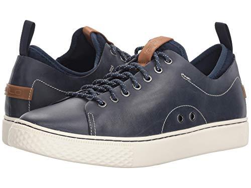 信頼コンテスト懐疑論[Polo Ralph Lauren(ポロラルフローレン)] メンズカジュアルシューズ?スニーカー?靴 Dunovin