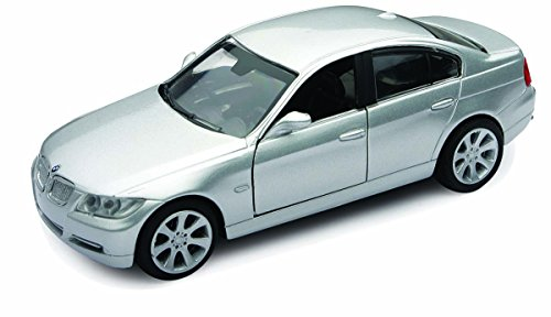 New Ray 51973A BMW 3 2005