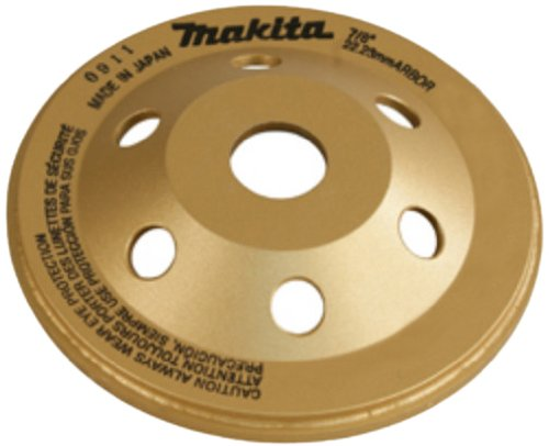 Makita A-95009 Diamond Wheel
