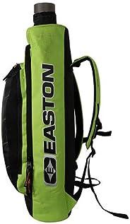 Easton Club XT Recurve Pack Flo Green Neon Green