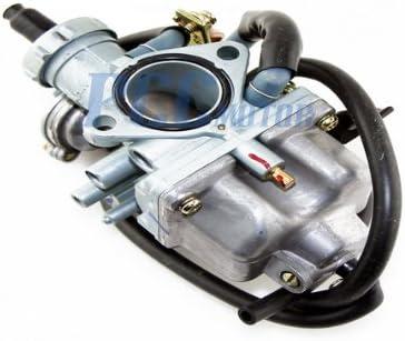 1.1L Carburador Honda ATV TRX250 Recon trx250te trx250tm es ...