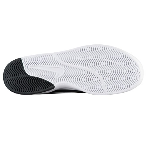 Nike con logo Pantaloncini black Black grande Club White white 1rwBU1