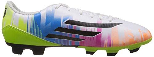 black1 Fg colorato Runwht F5 messi nbsp;trx Bianco solsli Adidas qx8XHEIw8