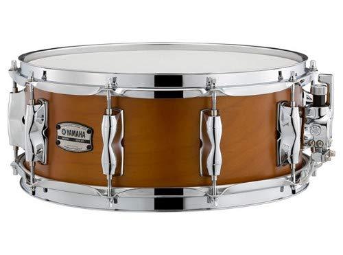 Yamaha Recording Custom Snare Drum (Real - Yamaha Recording Custom
