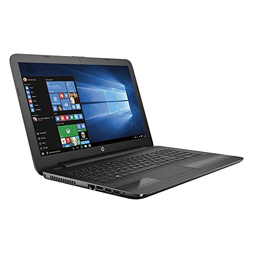 Buy hp amd a8 15.6 laptop