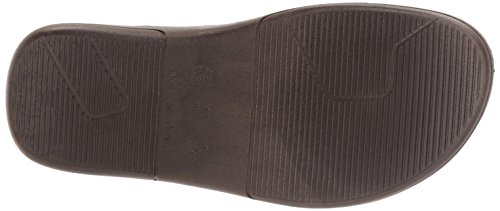 Dockers Flop Beach Mens Thomas Sandal Flip Walk Dockers Mens Brown 4q4wra