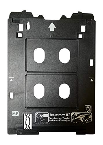 Most bought Printer Trays