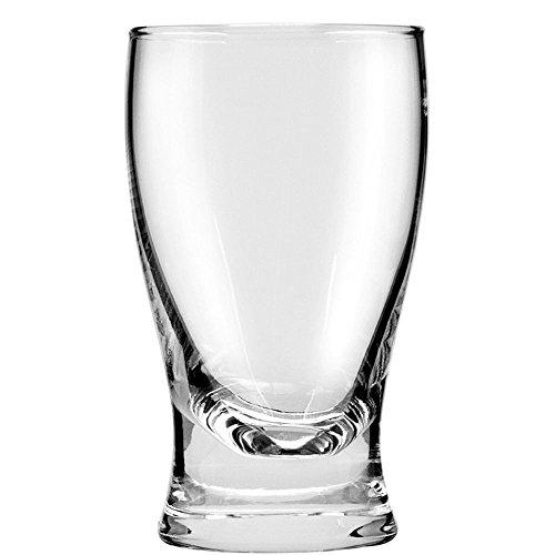 Barbary Beer - 6