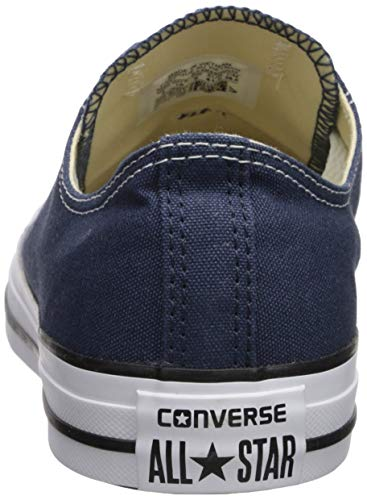 Adulte Red Baskets Chuck Star Navy Mixte Basses Ox All Converse Taylor wCFzxIqC