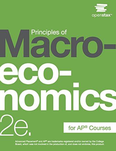 Principles of Macroeconomics for AP® Courses 2e
