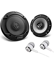 $29 » Kenwood Automotive Speaker