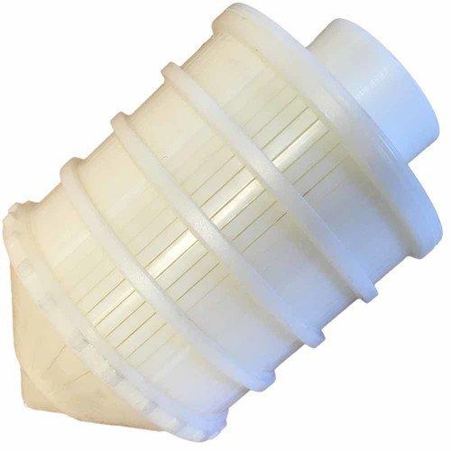 Fleck Bottom Distributor Basket 40922 product image
