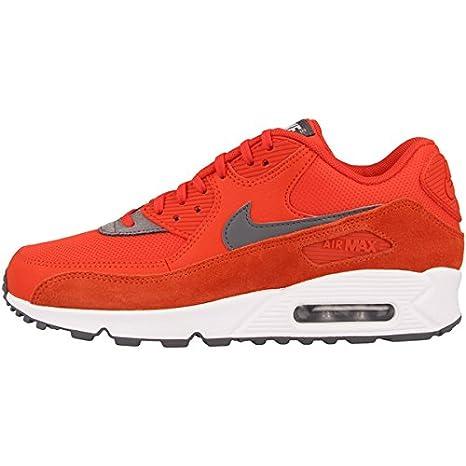Nike Air Max 90 Women (325213 801): Amazon.it: Sport e tempo